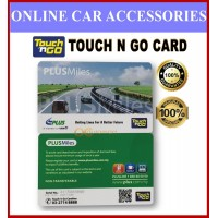 Touch 'n Go Kad card touch and & go tng touchngo card Smart